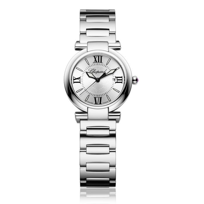 Часов из швейцарии скупка дали с стоимость часов