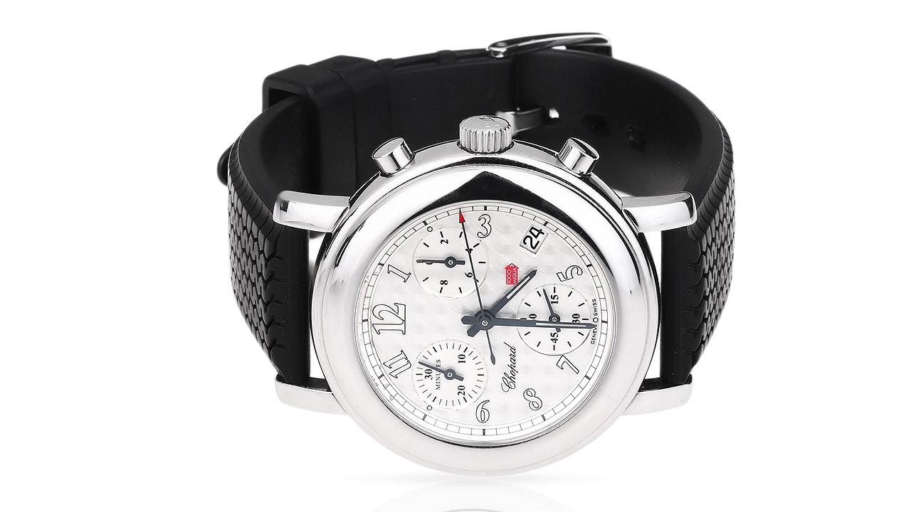 Cartier скупка часов в москве старых часов скупка